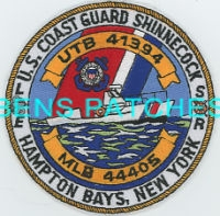 COAST%20GUARD,NEW%20YORK,HAMPTON%20BAYS,US%20COAST%20GUARD%20SHINNECOCK,LAW%20ENFORCEMENT%20SEARCH%20AND%20RESCUE,UT%2041394,MLB%2044405%201.jpg