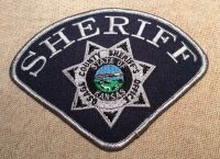 russell county sheriff dept - 200×145