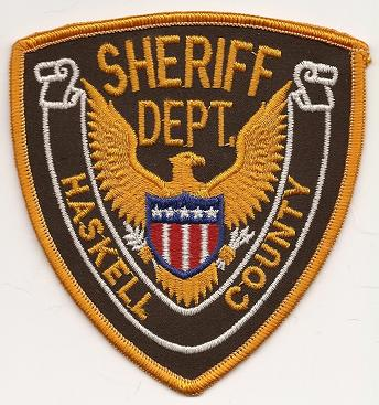 haskell county dating Haskell elementary school is a public school located in haskell, tx  claim  your free account to keep your school's data up-to-date and get insights on user.