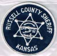 russell county sheriff dept - 200×198